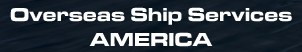 Overseas Ship Services America